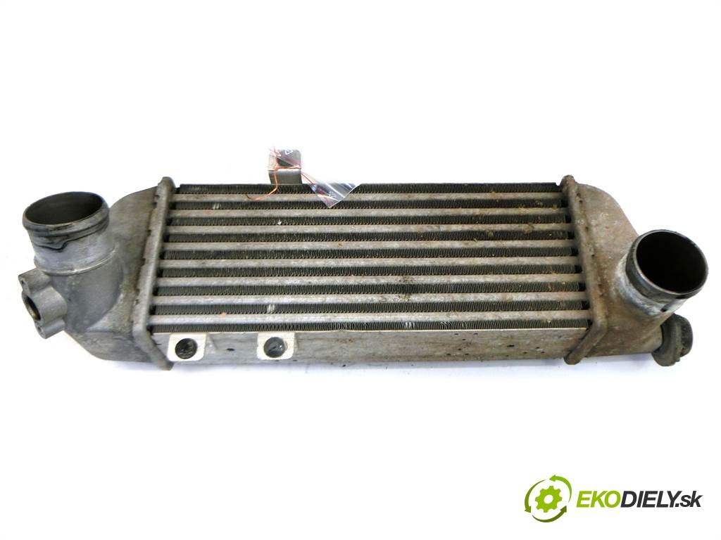 intercooler 28271-2A610 Kia Ceed       0