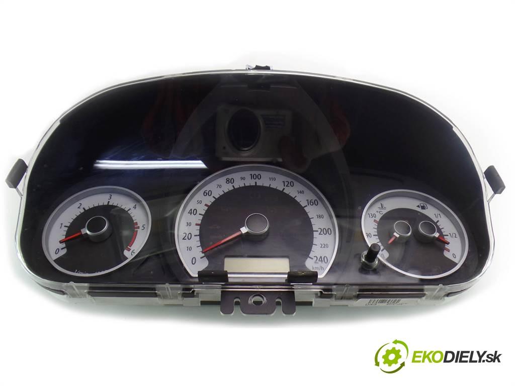prístrojovka 94003-1H131 Kia Ceed       0