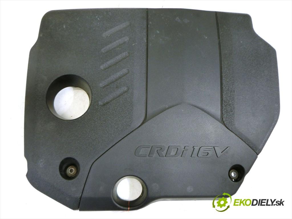 kryt motor  Kia Ceed       0