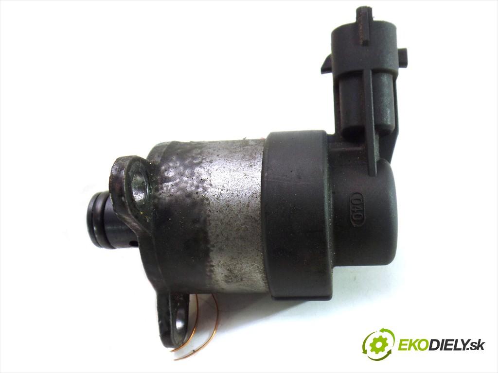 regulátor tlaku paliva 0928400652 Kia Ceed       0
