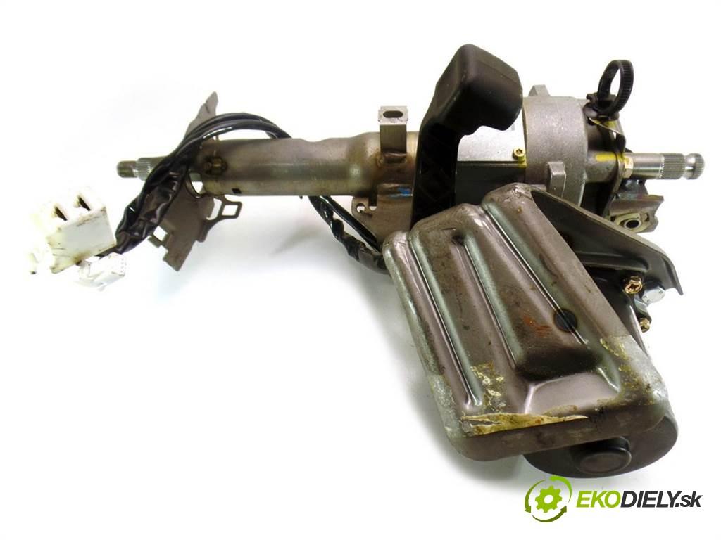 pumpa servočerpadlo  Toyota Yaris I FL       0