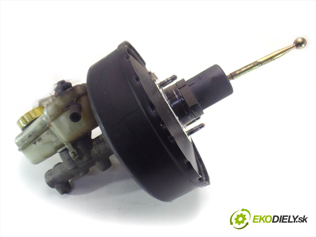 posilovač pumpa brzdová 6Q1614105AD Skoda Fabia       0