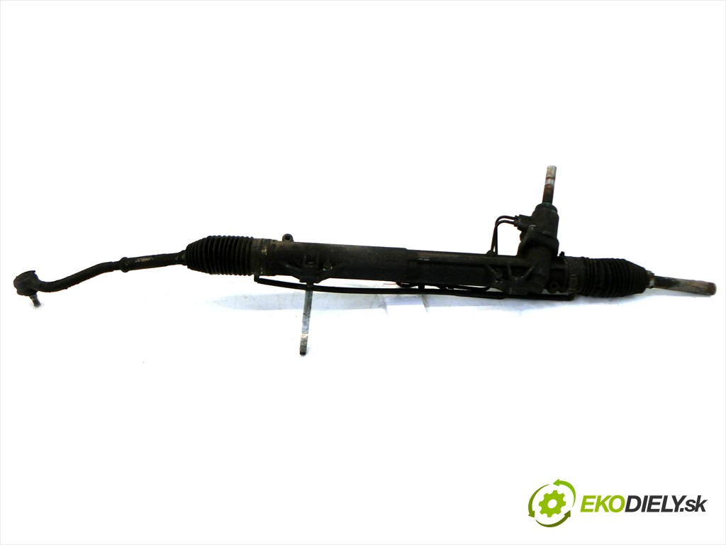 riadenie - Z8X4 Citroen C5 LIFT       0