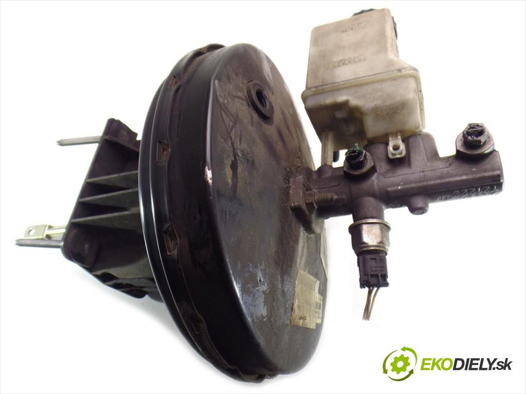 posilovač pumpa brzdová 9653034880 Citroen C5 LIFT       0