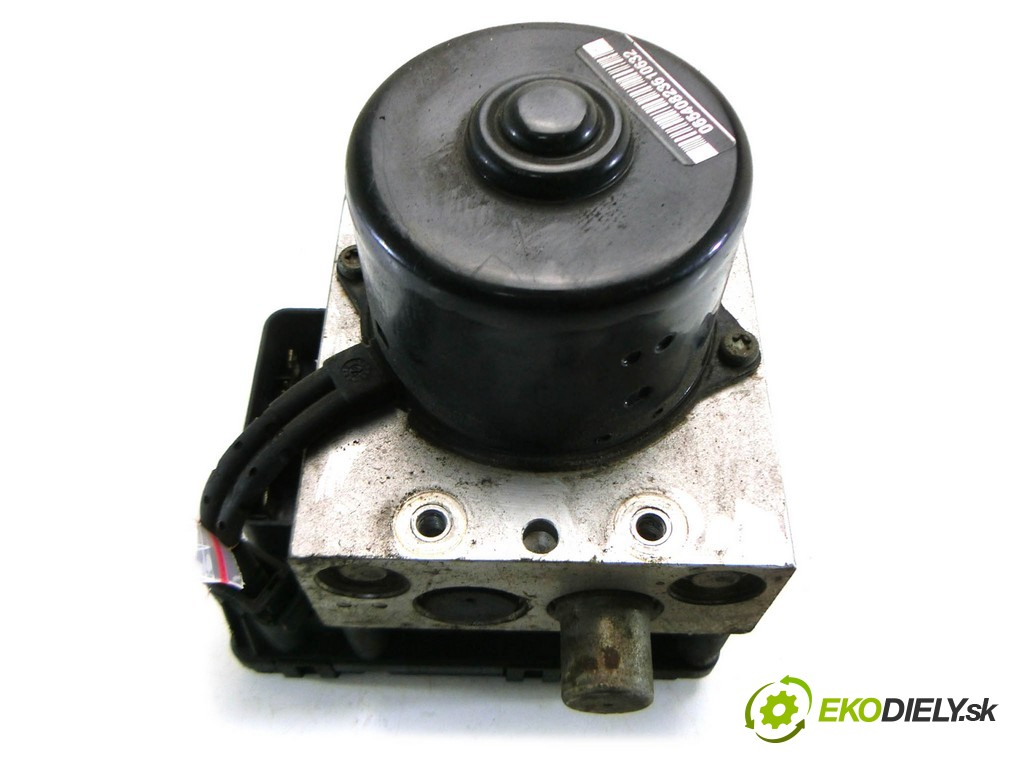 pumpa abs 56041821AB Jeep Grand Cherokee WJ       0