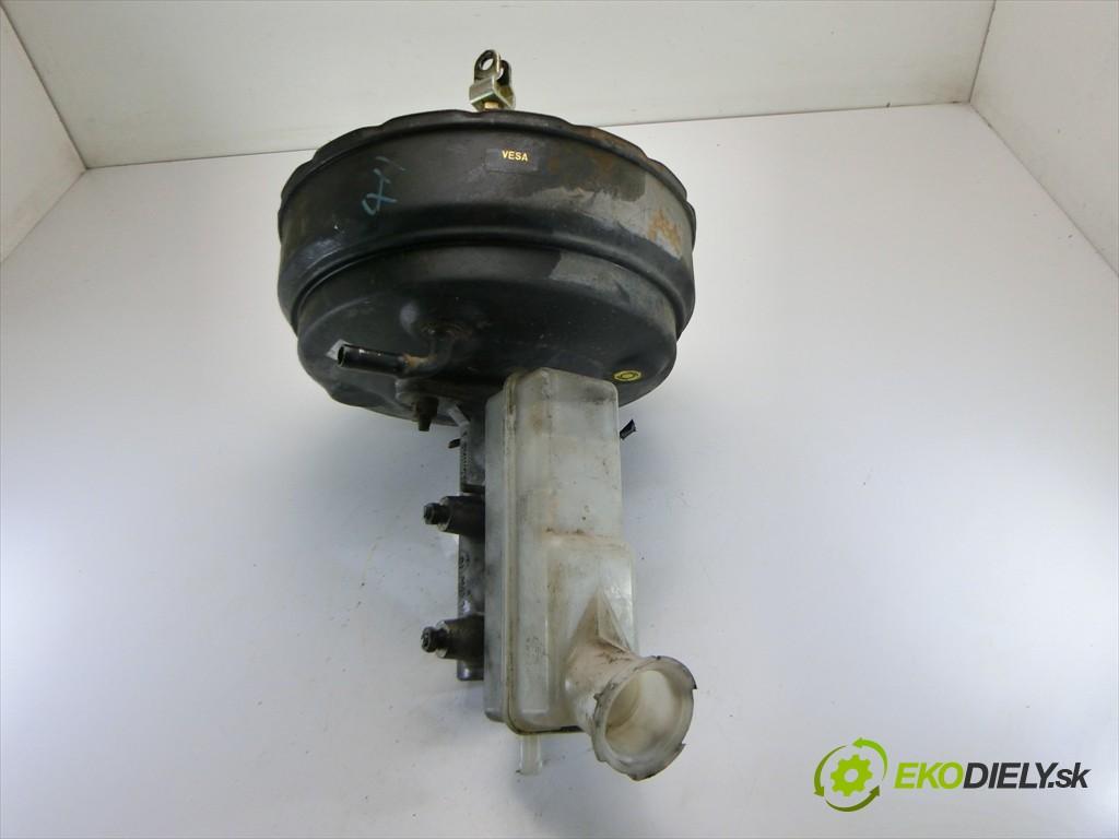 posilovač pumpa brzdová  Hyundai H-1       0