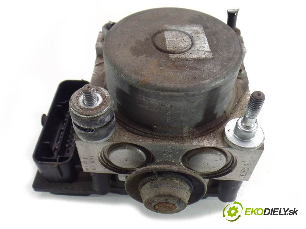 pumpa abs 0265231972 Fiat 500       0