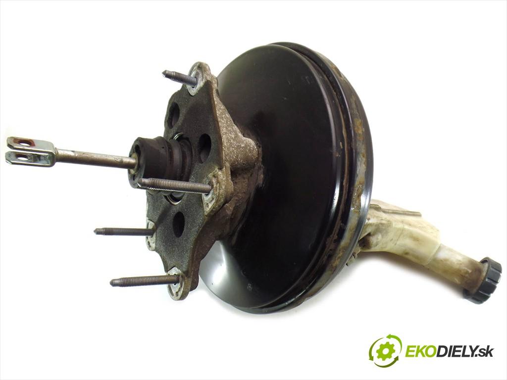 posilovač pumpa brzdová 8200895681A Renault Clio III       0