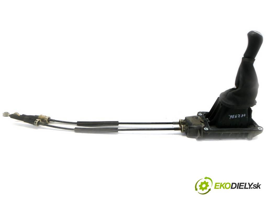 kulisa - - 8200760429D Dacia Logan I LIFT       0