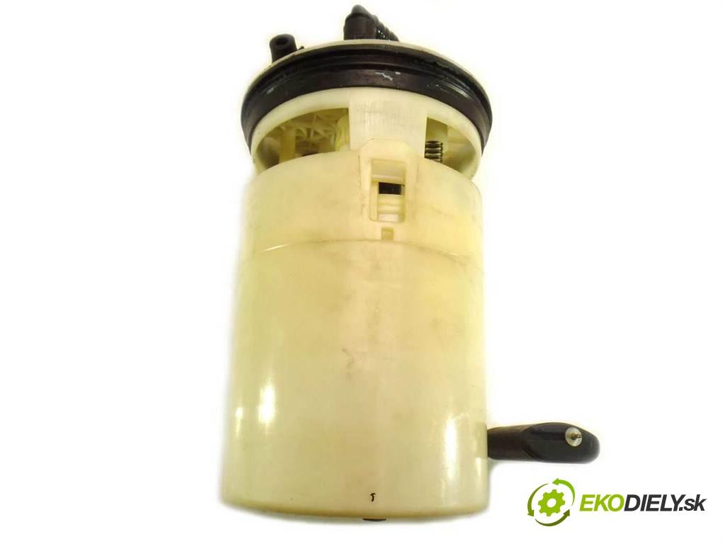 pumpa paliva vnitřní 31110-2C Hyundai Tiburon Coupe II       0