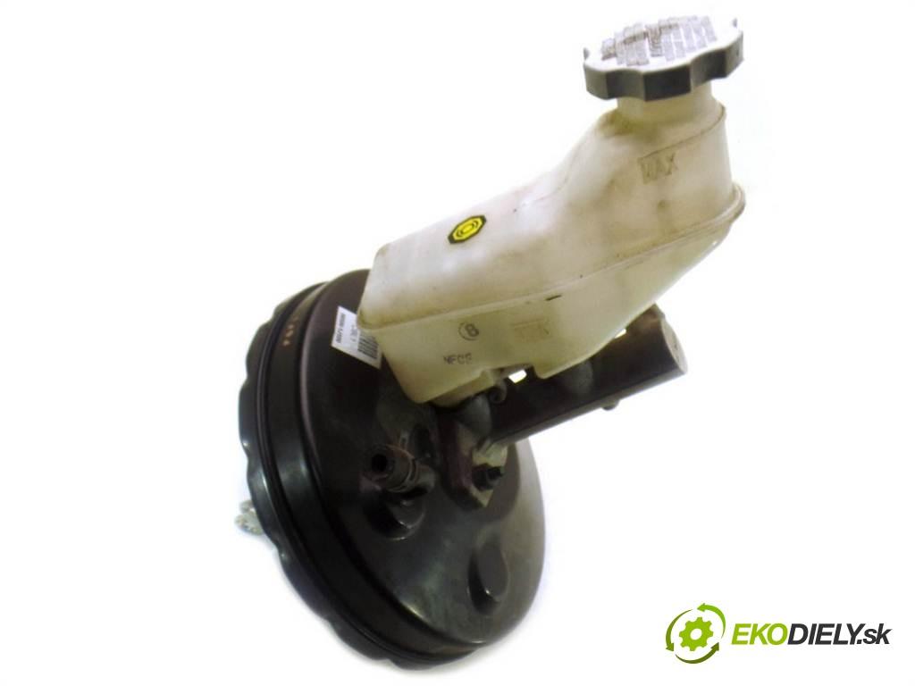 posilovač pumpa brzdová 58500-1J100 Hyundai i20       0