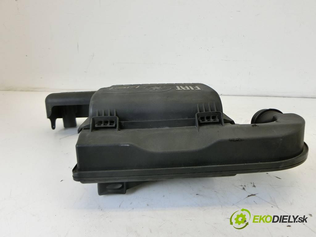 obal filtra vzduchu 51857200 Fiat Doblo II       0