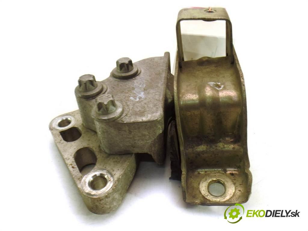 držiak prevodovky -  Fiat Doblo II       0