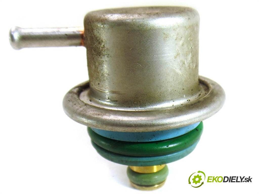 regulátor tlaku paliva 0280160562 Fiat Doblo II       0