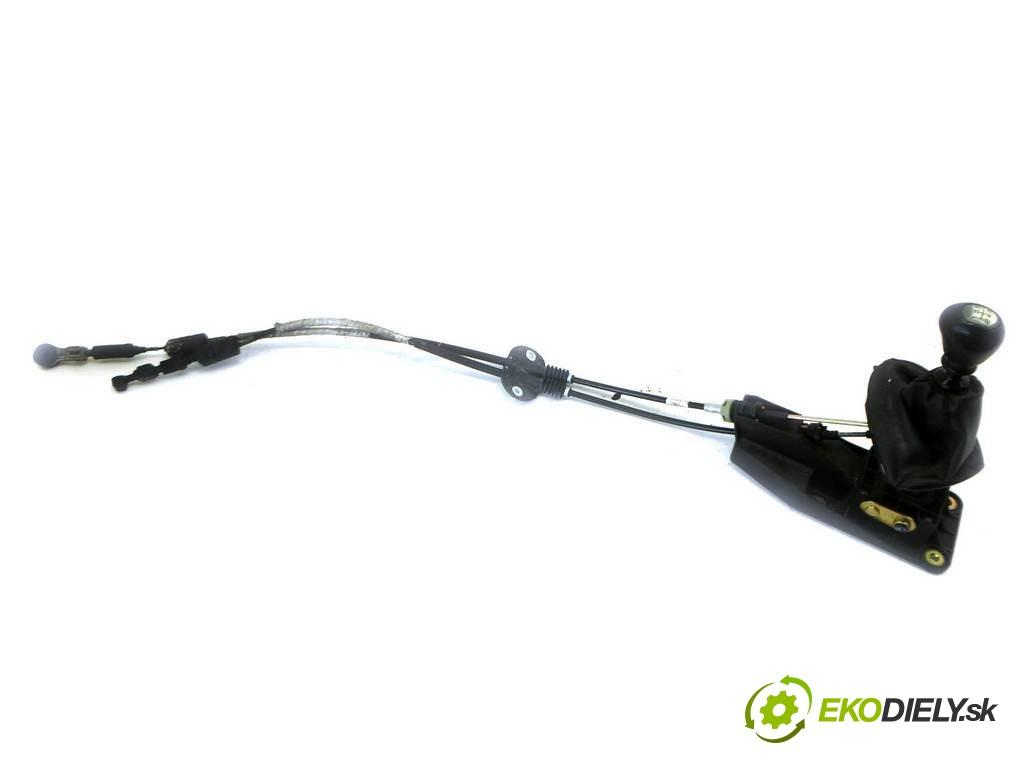 kulisa - - 2S4R-7K387-KA Ford Focus I LIFT       0