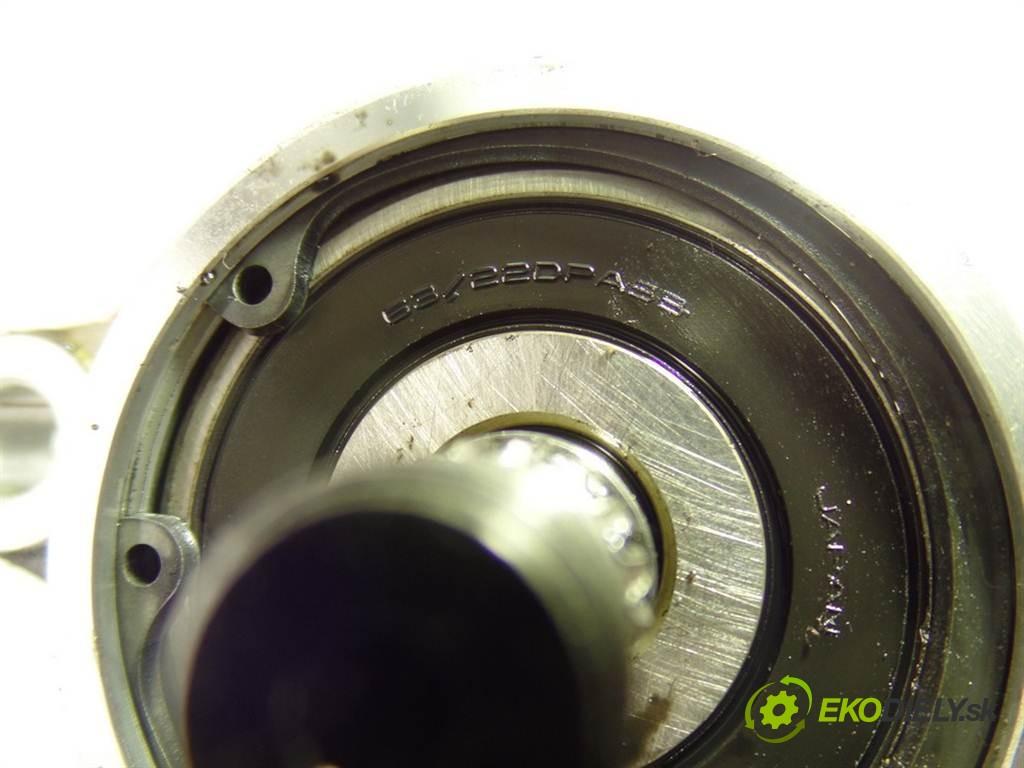pumpa servočerpadlo 42201033N Nissan Almera Tino       0