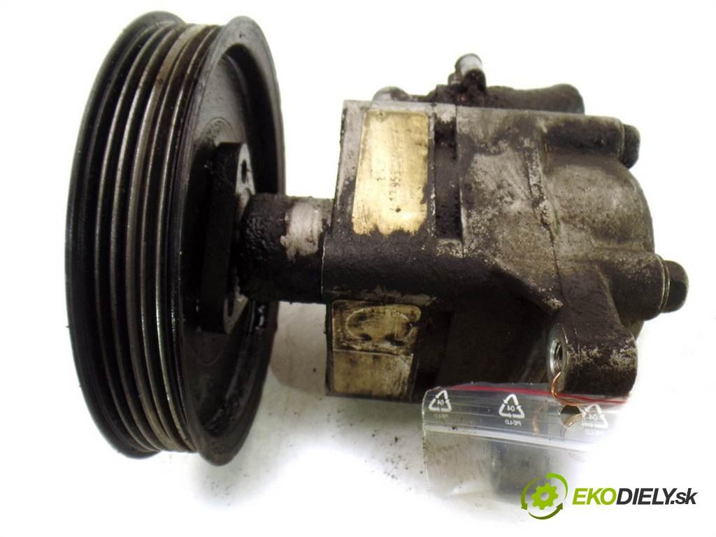 pumpa servočerpadlo  BMW 3 E46       0
