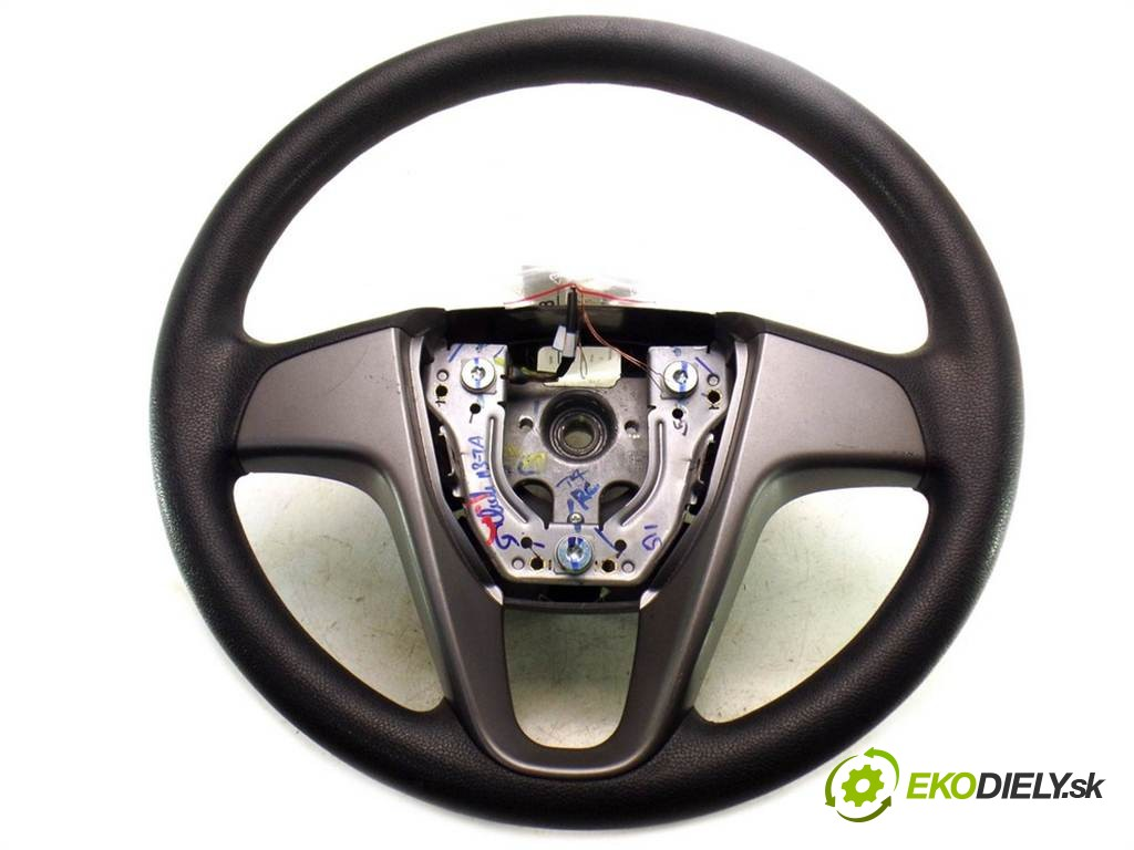 volant  Hyundai i20 LIFT       0