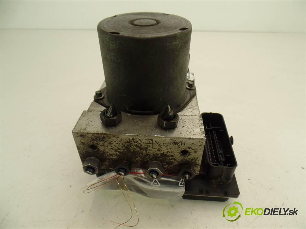 pumpa abs 0265950474 Audi A4 B7       0