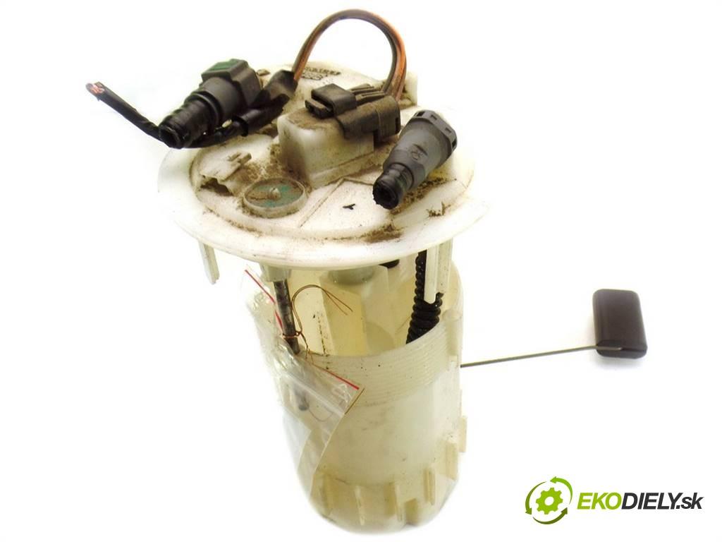 pumpa paliva vnitřní  Renault Grand Scenic II LIFT       0