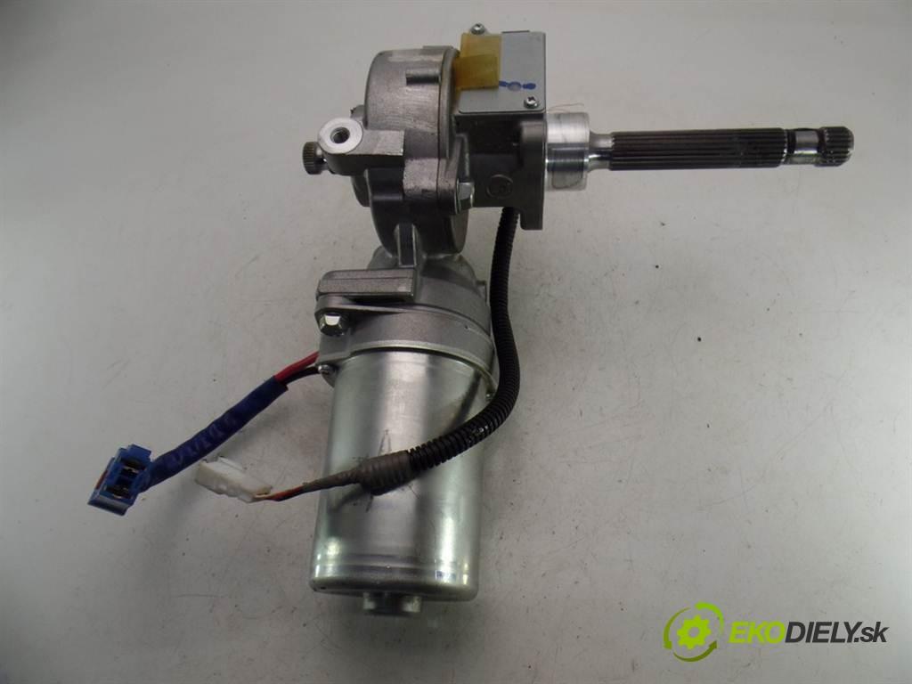 pumpa servočerpadlo 48810BG00A Nissan Micra K12 LIFT       0