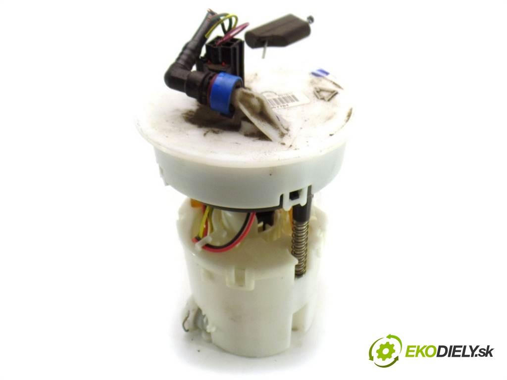 pumpa paliva vnitřní  Mazda 2 II LIFT       0