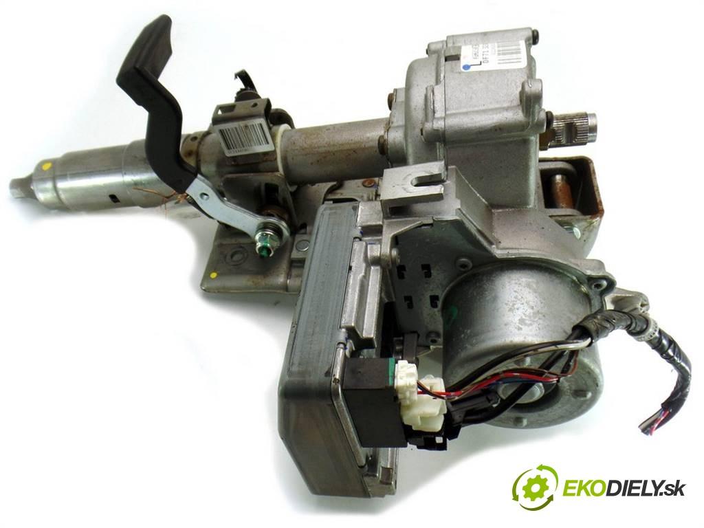 pumpa servočerpadlo DF713210X Mazda 2 II LIFT       0