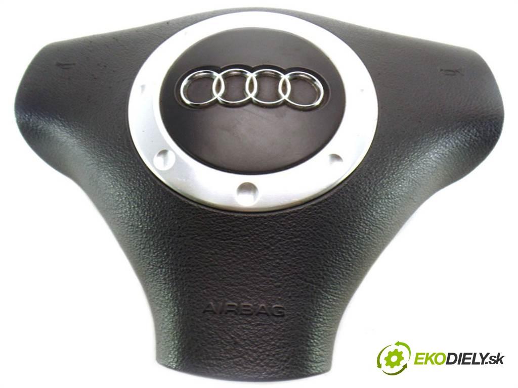 držiak - volantu 8N0880201D Audi TT Coupe       0