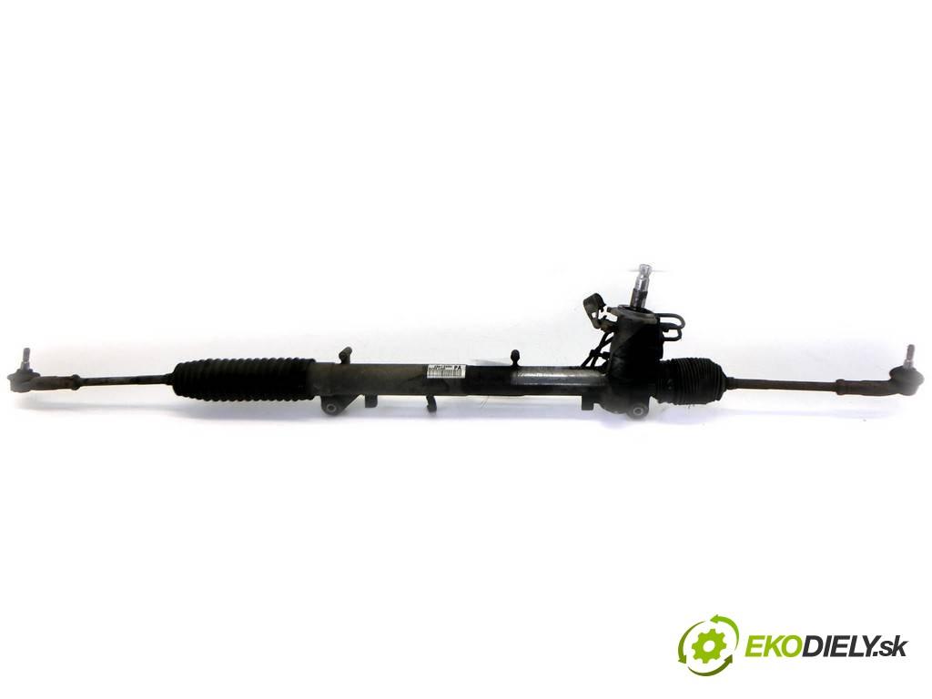riadenie - VR-2S6C-3550-NA 2S61-3200-B256 Ford Fiesta V       0