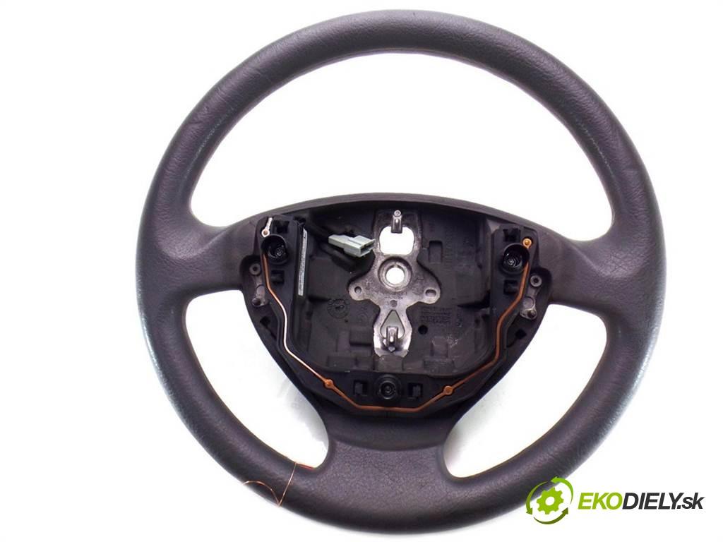 volant  Renault Grand Modus       0