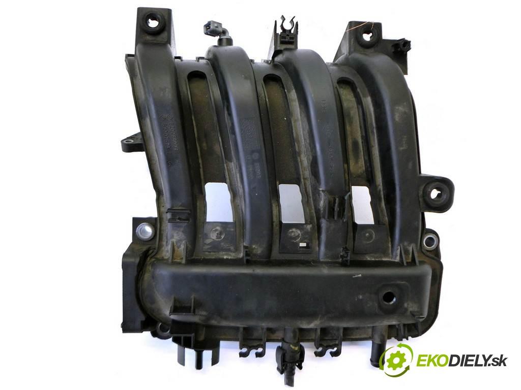 potrubie sacie, sanie 8200880099 Renault Grand Modus       0