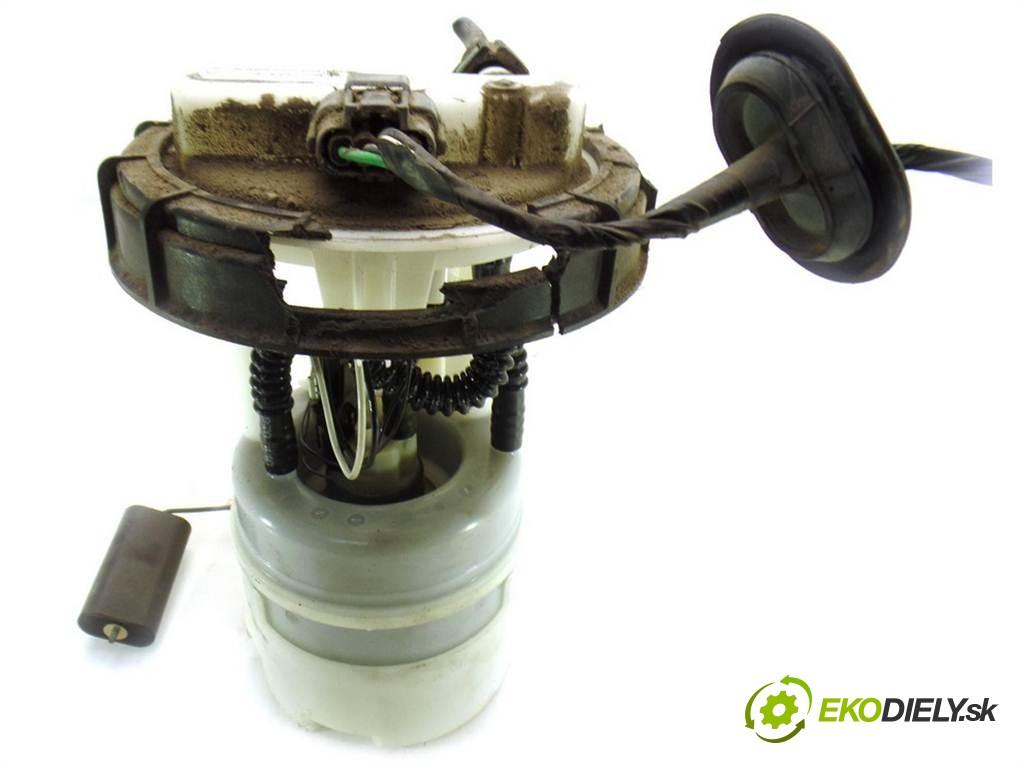 pumpa paliva vnútorná 8200725022 Renault Modus       0