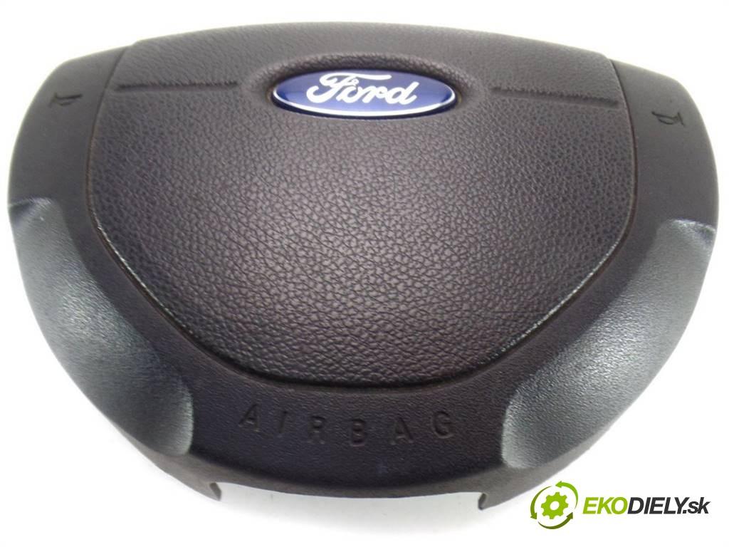 držiak - volantu 6S6A-A042B85-AB Ford Fiesta V       0