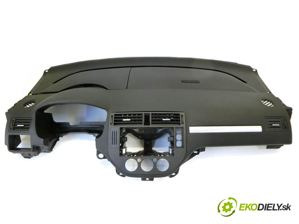 palubná doska  Ford Focus C-Max       0