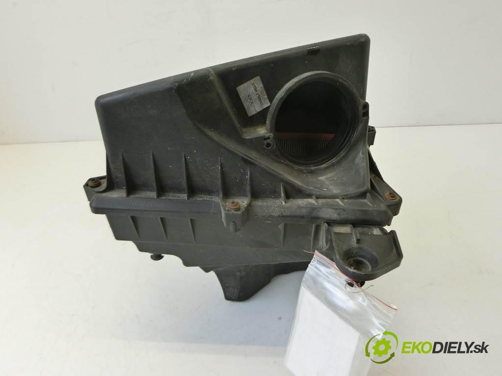 obal filtra vzduchu 4M519600DA Ford Focus C-Max       0