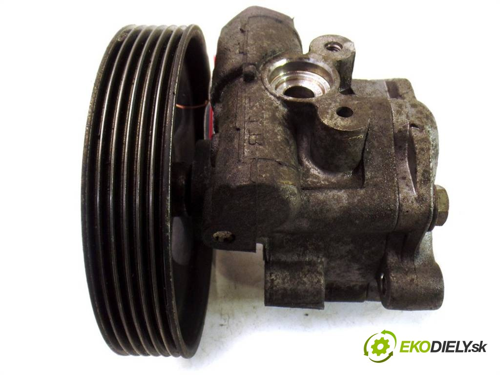 pumpa servočerpadlo 2S6C-3A696-DC Ford Fiesta V       0