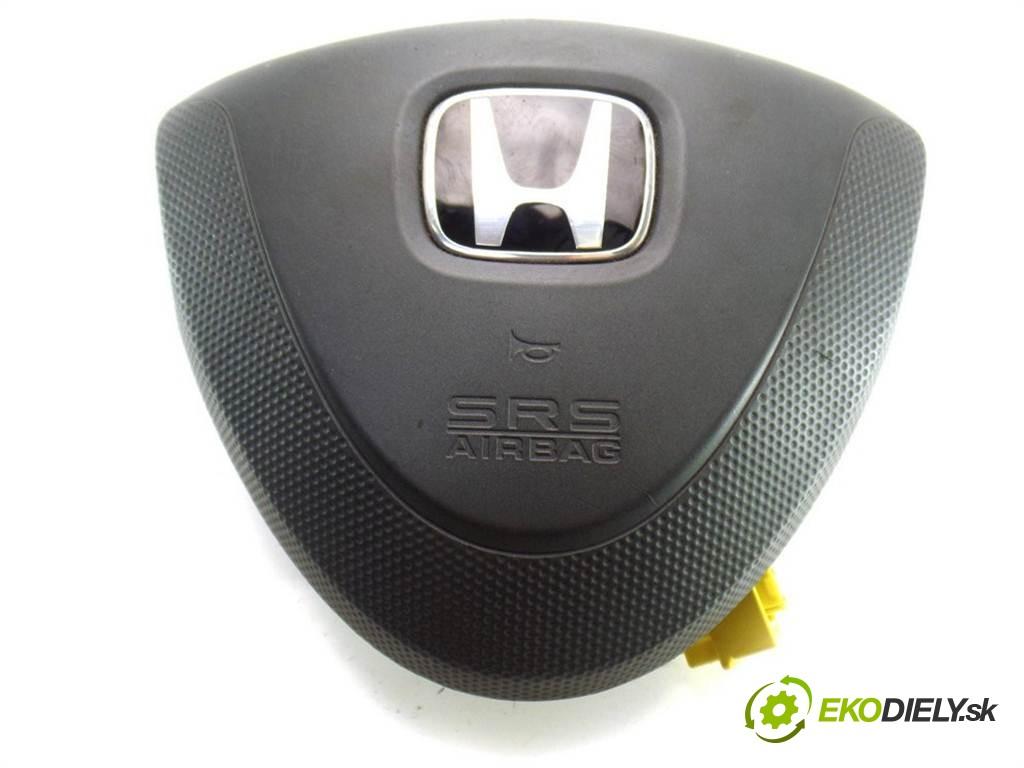 držiak - volantu 77800-SAA-E81 Honda Jazz II       0