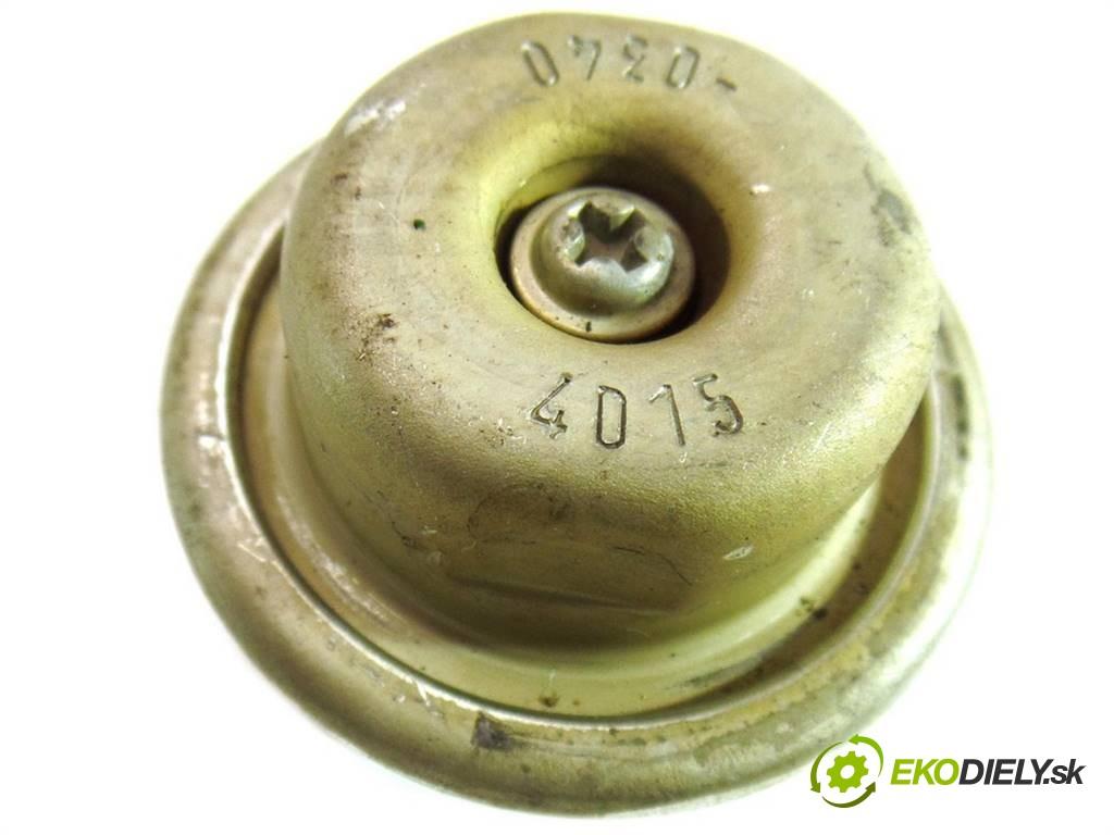 regulátor tlaku paliva  Honda Jazz II       0