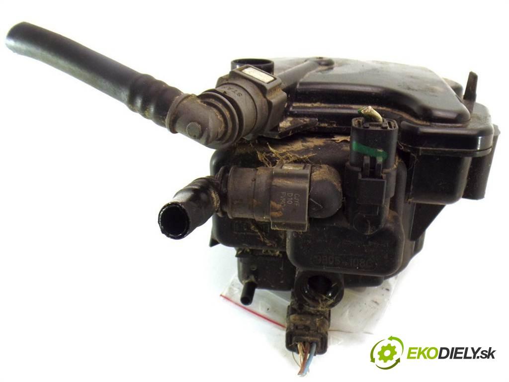 obal filtra paliva  Citroen C5 III       0