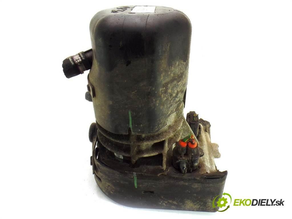 pumpa servočerpadlo 9671789380 Citroen C5 III       0