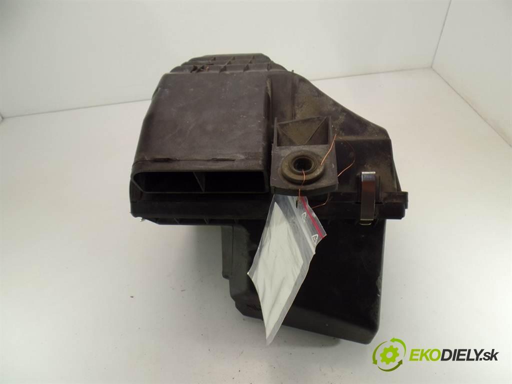 obal filtra vzduchu 8D0129607G Volkswagen Passat B5       0