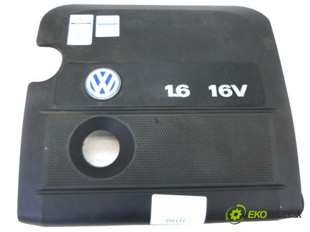 obal filtra vzduchu 036129607BE Volkswagen Golf IV       0