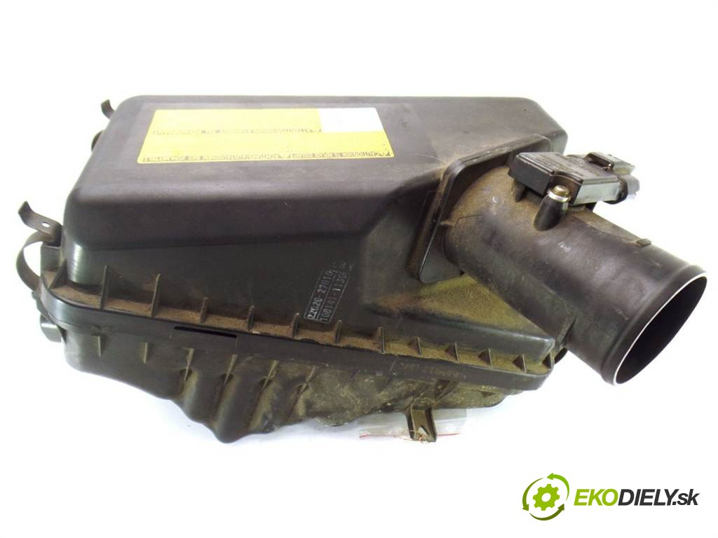 obal filtra vzduchu 22020-27010 Toyota Avensis       0