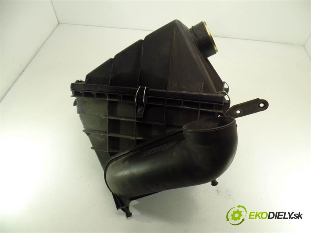obal filtra vzduchu 6040940004 Mercedes-Benz C W202       0