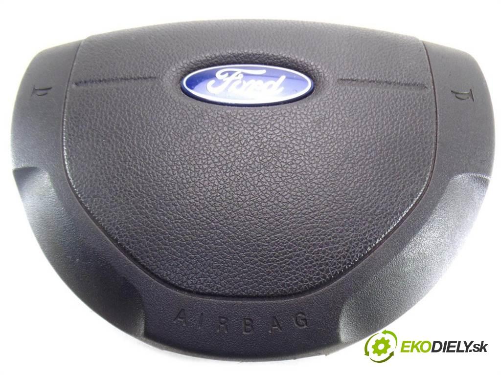 držiak - volantu 6S6A-A042B85 Ford Fiesta V       0