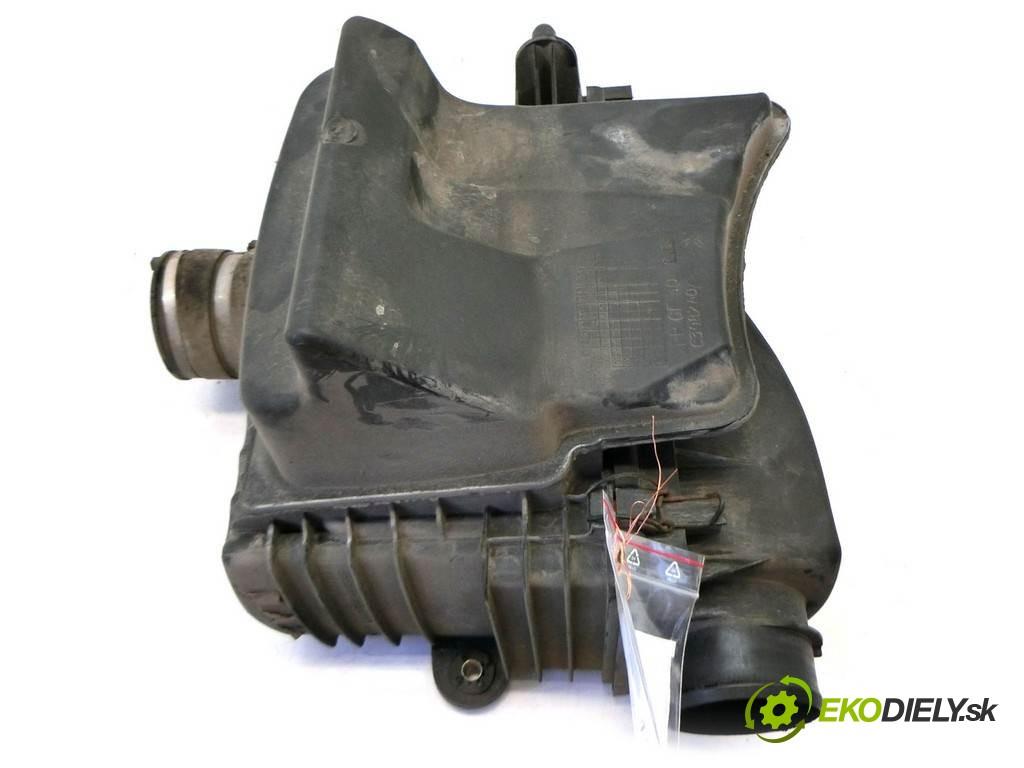 obal filtra vzduchu  Alfa Romeo 147       0