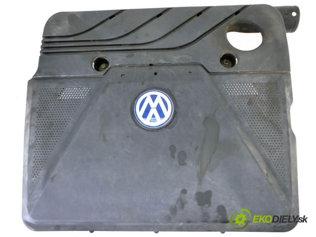 kryt motor 030129607AS Volkswagen Lupo       0
