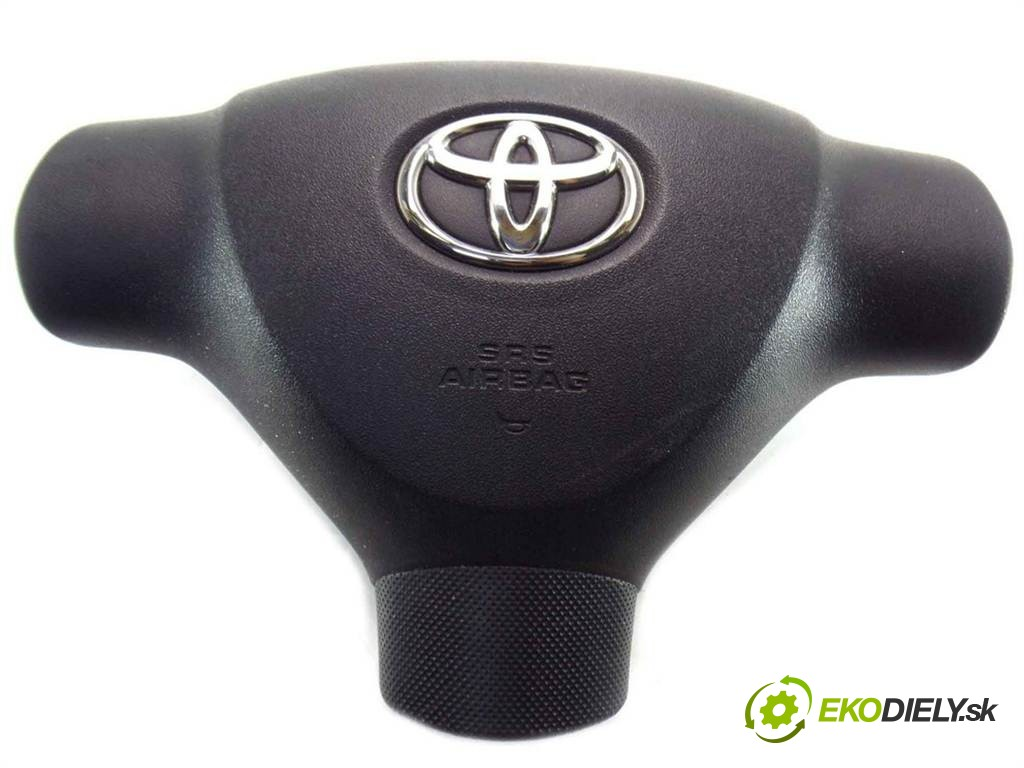 držiak - volantu  Toyota Aygo       0