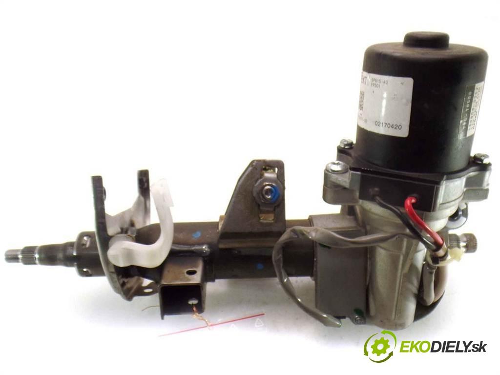 pumpa servočerpadlo 45250-0H011 Toyota Aygo       0