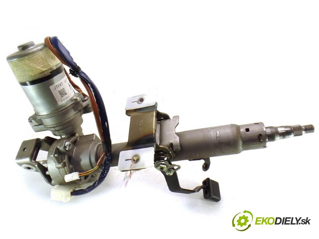 pumpa servočerpadlo 45200-0D092 Toyota Yaris II FL       0